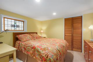 Photo 10: 4247 W 15TH Avenue in Vancouver: Point Grey House for sale (Vancouver West)  : MLS®# R2345805