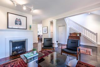 Photo 4: 3706 W 22ND Avenue in Vancouver: Dunbar House for sale (Vancouver West)  : MLS®# R2351339
