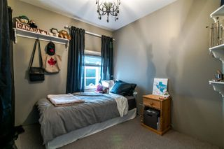 Photo 16: 3706 W 22ND Avenue in Vancouver: Dunbar House for sale (Vancouver West)  : MLS®# R2351339