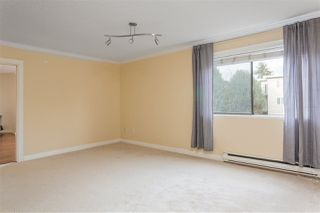 Photo 13: 201 1130 W 13TH Avenue in Vancouver: Fairview VW Condo for sale (Vancouver West)  : MLS®# R2527453