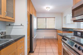 Photo 7: 201 1130 W 13TH Avenue in Vancouver: Fairview VW Condo for sale (Vancouver West)  : MLS®# R2527453