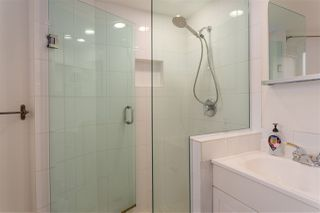Photo 16: 201 1130 W 13TH Avenue in Vancouver: Fairview VW Condo for sale (Vancouver West)  : MLS®# R2527453