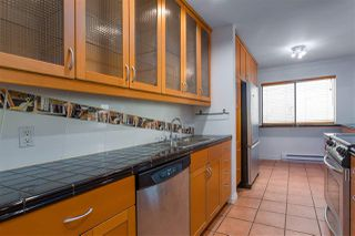 Photo 6: 201 1130 W 13TH Avenue in Vancouver: Fairview VW Condo for sale (Vancouver West)  : MLS®# R2527453