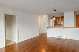 Photo 12: 201 1130 W 13TH Avenue in Vancouver: Fairview VW Condo for sale (Vancouver West)  : MLS®# R2527453