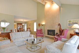 Photo 5: 4233 W 15TH Avenue in Vancouver: Point Grey House for sale (Vancouver West)  : MLS®# R2355262