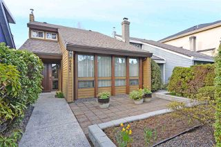 Photo 1: 4233 W 15TH Avenue in Vancouver: Point Grey House for sale (Vancouver West)  : MLS®# R2355262