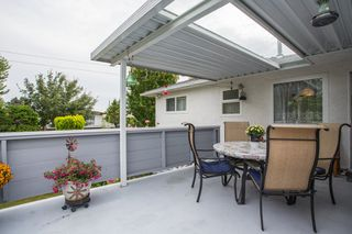 Photo 24: 6996 DUMFRIES Street in Vancouver: Killarney VE House for sale (Vancouver East)  : MLS®# R2487289