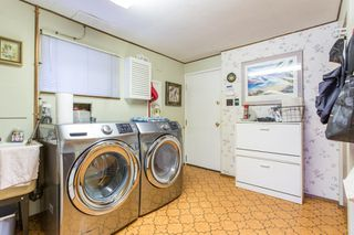 Photo 18: 6996 DUMFRIES Street in Vancouver: Killarney VE House for sale (Vancouver East)  : MLS®# R2487289