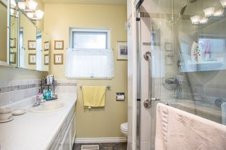 Photo 12: 6996 DUMFRIES Street in Vancouver: Killarney VE House for sale (Vancouver East)  : MLS®# R2487289