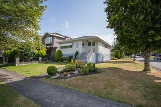 Photo 29: 6996 DUMFRIES Street in Vancouver: Killarney VE House for sale (Vancouver East)  : MLS®# R2487289