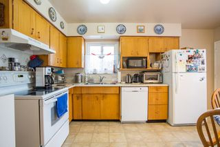 Photo 10: 6996 DUMFRIES Street in Vancouver: Killarney VE House for sale (Vancouver East)  : MLS®# R2487289