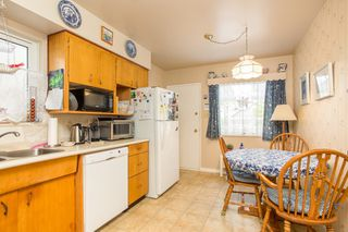 Photo 11: 6996 DUMFRIES Street in Vancouver: Killarney VE House for sale (Vancouver East)  : MLS®# R2487289