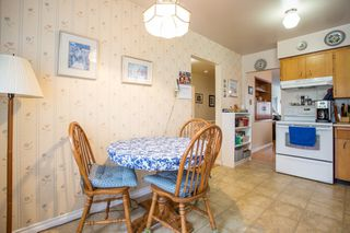 Photo 8: 6996 DUMFRIES Street in Vancouver: Killarney VE House for sale (Vancouver East)  : MLS®# R2487289
