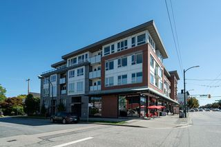 """Photo 39: 213 202 E 24TH Avenue in Vancouver: Main Condo for sale in """"Bluetree Homes on Main"""" (Vancouver East)  : MLS®# R2487814"""