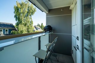 """Photo 29: 213 202 E 24TH Avenue in Vancouver: Main Condo for sale in """"Bluetree Homes on Main"""" (Vancouver East)  : MLS®# R2487814"""