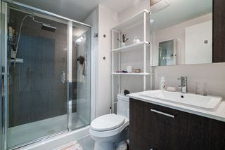 """Photo 28: 213 202 E 24TH Avenue in Vancouver: Main Condo for sale in """"Bluetree Homes on Main"""" (Vancouver East)  : MLS®# R2487814"""