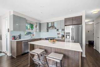"""Photo 14: 213 202 E 24TH Avenue in Vancouver: Main Condo for sale in """"Bluetree Homes on Main"""" (Vancouver East)  : MLS®# R2487814"""