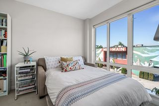 """Photo 23: 213 202 E 24TH Avenue in Vancouver: Main Condo for sale in """"Bluetree Homes on Main"""" (Vancouver East)  : MLS®# R2487814"""