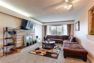 Photo 2: 769 E 62ND Avenue in Vancouver: South Vancouver House for sale (Vancouver East)  : MLS®# R2481361