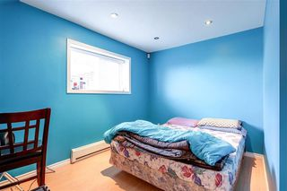 Photo 15: 769 E 62ND Avenue in Vancouver: South Vancouver House for sale (Vancouver East)  : MLS®# R2481361