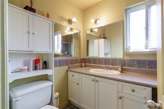 Photo 11: 769 E 62ND Avenue in Vancouver: South Vancouver House for sale (Vancouver East)  : MLS®# R2481361