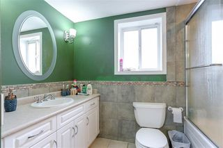 Photo 17: 769 E 62ND Avenue in Vancouver: South Vancouver House for sale (Vancouver East)  : MLS®# R2481361