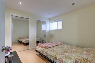 Photo 16: 769 E 62ND Avenue in Vancouver: South Vancouver House for sale (Vancouver East)  : MLS®# R2481361