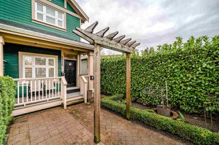 Photo 25: 4515 NANAIMO Street in Vancouver: Victoria VE Townhouse for sale (Vancouver East)  : MLS®# R2528823