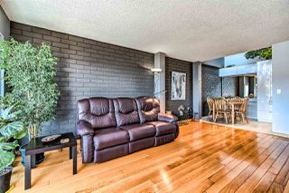 "Photo 15: 418 2366 WALL Street in Vancouver: Hastings Condo for sale in ""LANDMARK MARINER"" (Vancouver East)  : MLS®# R2455130"