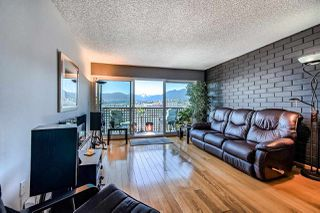 "Photo 14: 418 2366 WALL Street in Vancouver: Hastings Condo for sale in ""LANDMARK MARINER"" (Vancouver East)  : MLS®# R2455130"