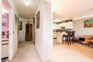 """Photo 11: 2001 3970 CARRIGAN Court in Burnaby: Government Road Condo for sale in """"The Harrington"""" (Burnaby North)  : MLS®# R2481608"""