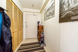 """Photo 9: 2001 3970 CARRIGAN Court in Burnaby: Government Road Condo for sale in """"The Harrington"""" (Burnaby North)  : MLS®# R2481608"""