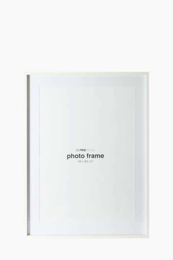 gallery a1 poster frame picture frames shop decor home decor