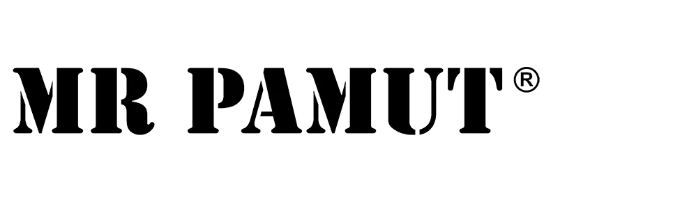 MrPamut