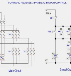wrg 9829 220v ac single phase wiring [ 1600 x 1131 Pixel ]