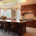 Custom cabinetry mr paul s cabinets nj