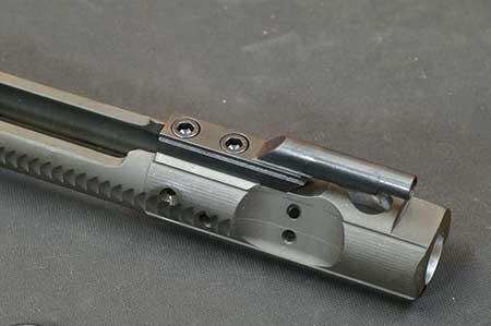 AR-1115-1A