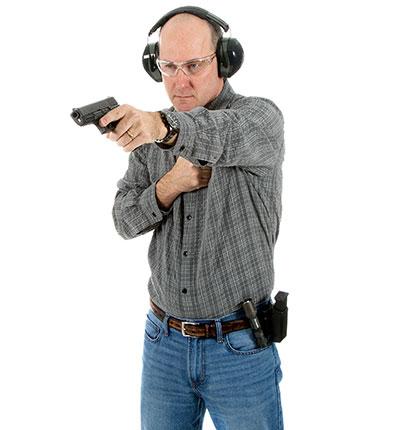 https://assets.shootingillustrated.com/media/1539355/rent2.jpg
