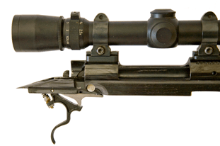 https://assets.americanrifleman.org/media/3147560/trigger_winchester-70-trigger.png?width=311&height=206