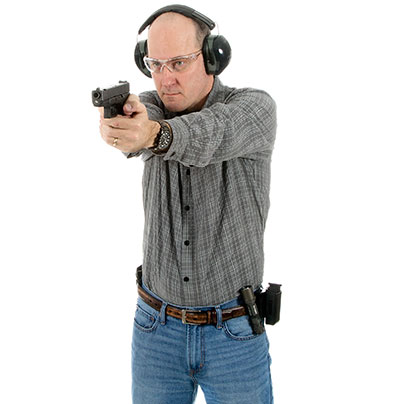 https://assets.shootingillustrated.com/media/1539360/rent6.jpg