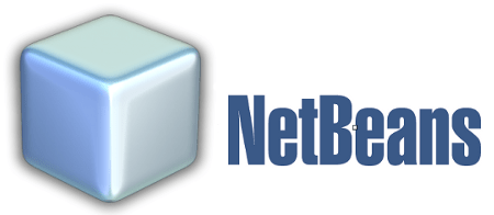 NetBeans Day Athens 2016