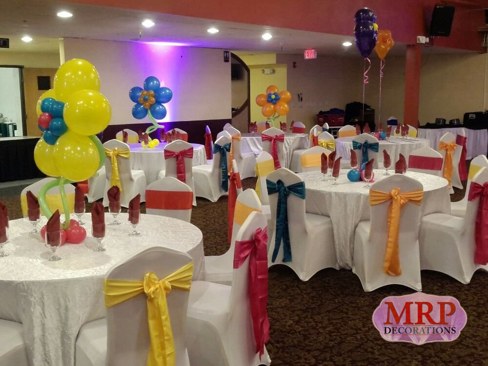 chair covers decorations club chairs swivel base cover sashes mrp category