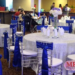 Chair Covers Decorations Bungee Office Cover Sashes Mrp Category