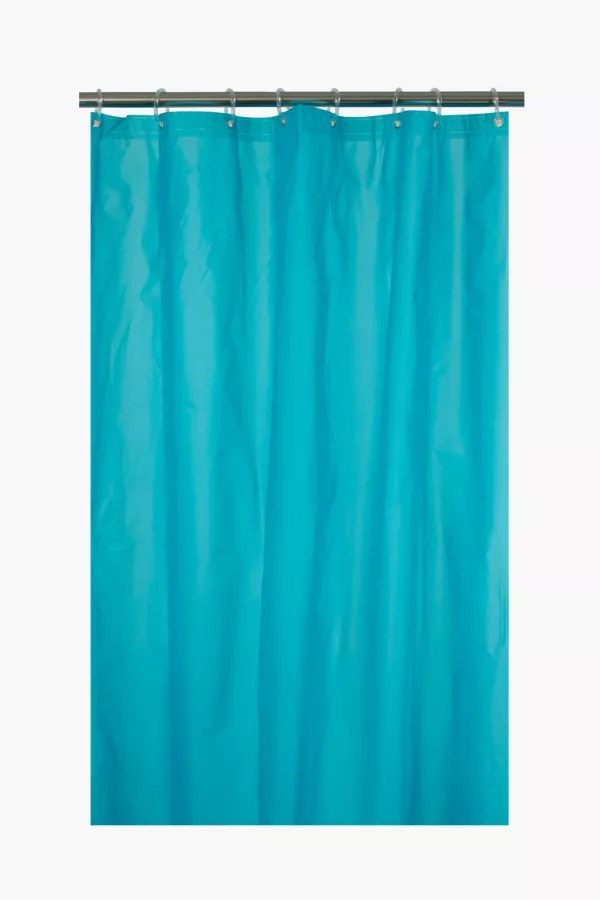 frosted plain shower curtain shower curtains shop bathroom bed