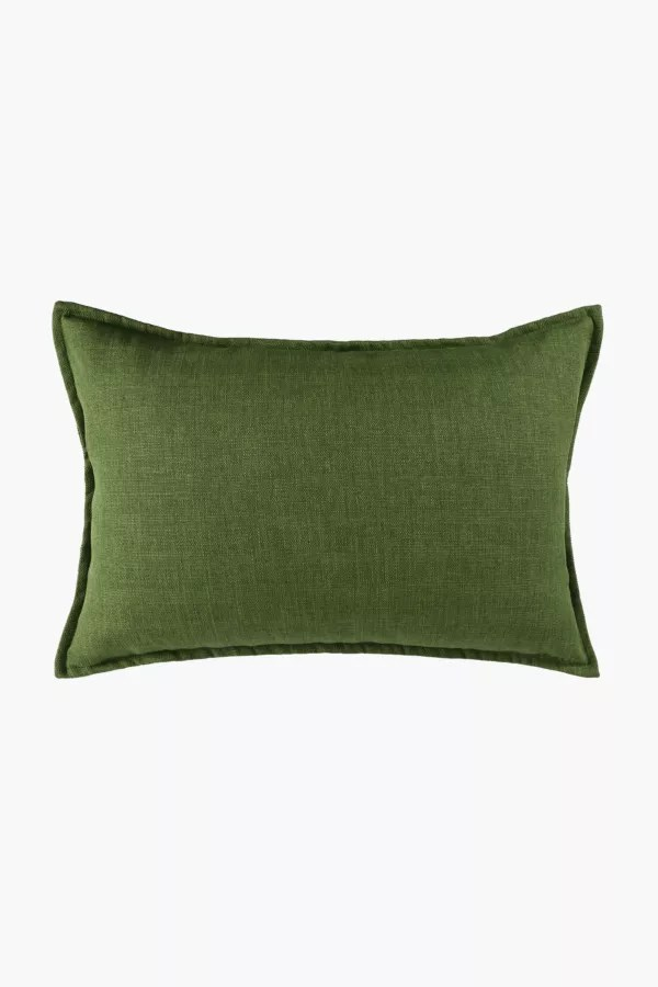 living room cushions tommy bahama buy covers inners online mrp home tweedle weave scatter cushion 40x60cm