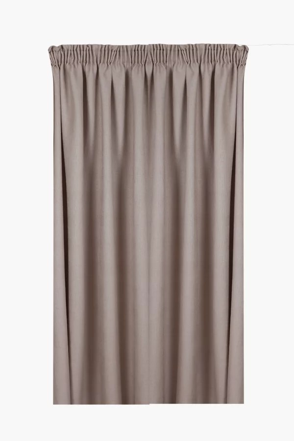 bedroom curtains eyelet curtains
