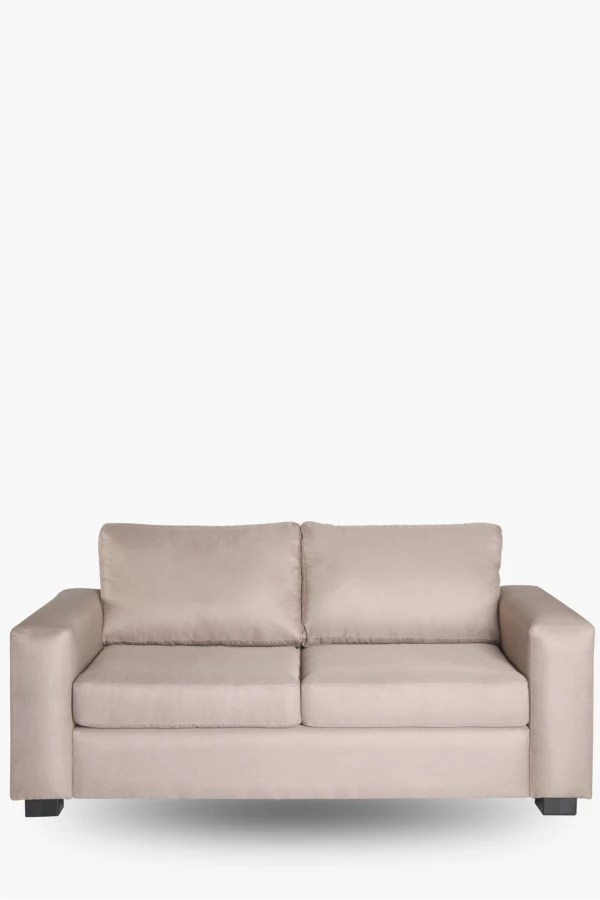 sofa warehouse cape town shops nottingham buy couches sofas online living room furniture mrp home bronx 2 seater