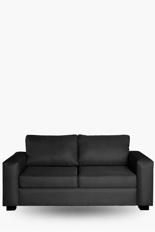 sleeper sofa black friday 2017 high backed beds buy couches sofas online living room furniture mrp home bronx 2 seater