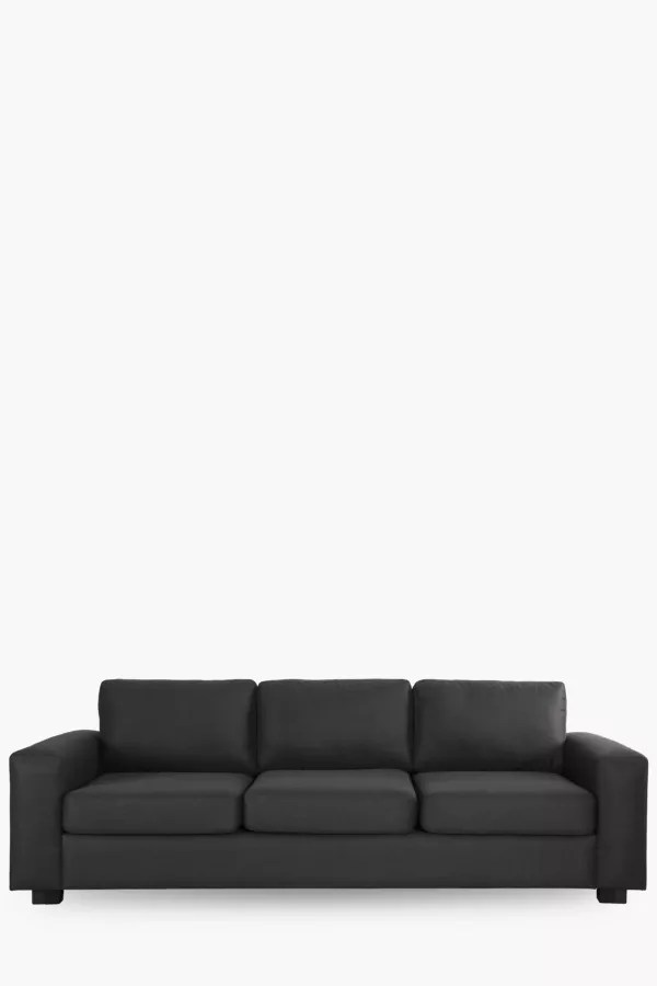 sofa warehouse cape town bed slipcover target buy couches sofas online living room furniture mrp home bronx 3 seater
