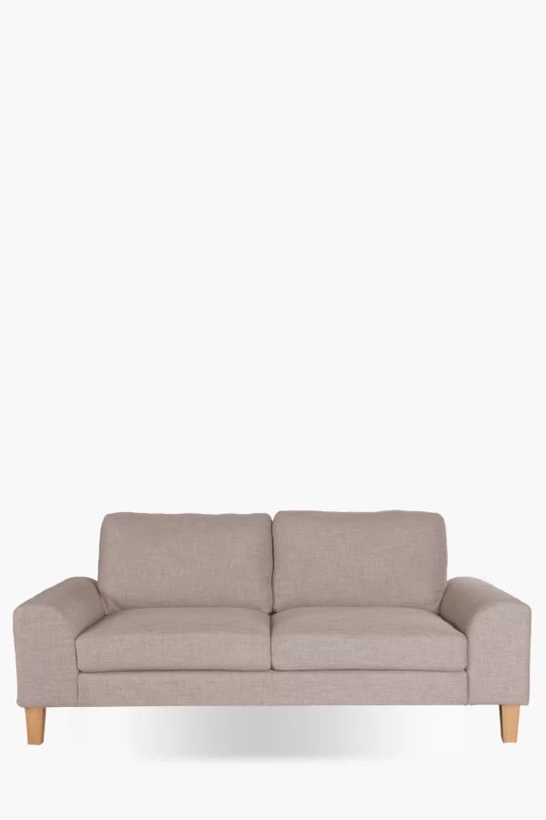 how to re plump leather sofa cushions beds on gold coast lisbon chair - occasional chairs shop living room ...